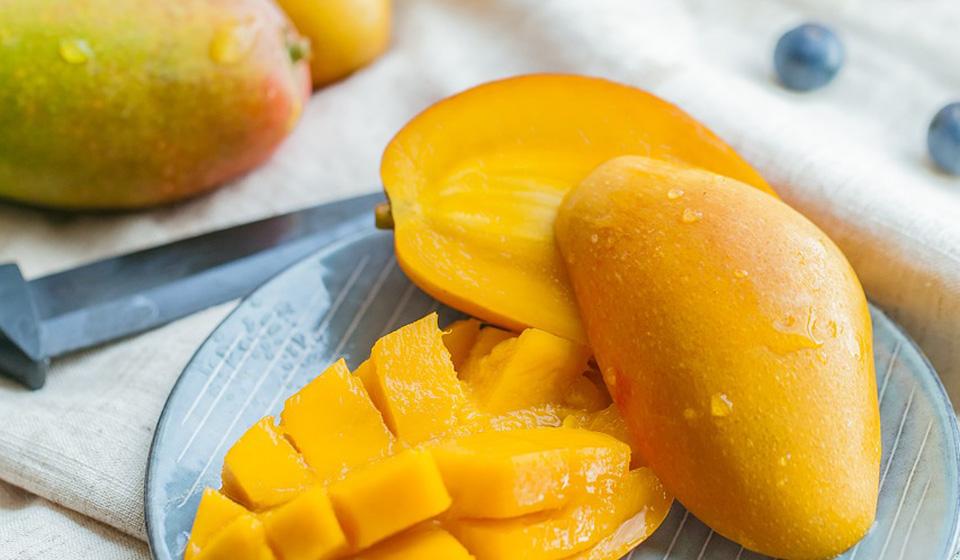 Назван фрукт, обладающий омолаживающими свойствами
