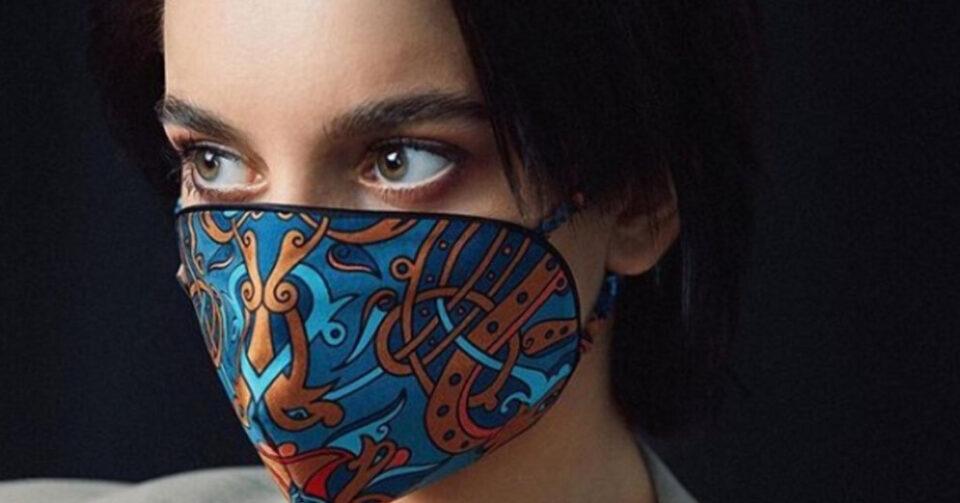 Ученые провели тестирование и назвали самые эффективные маски от коронавируса
