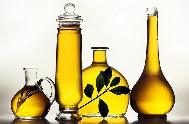 Названы растительные масла, стабилизирующие уровень сахара в крови