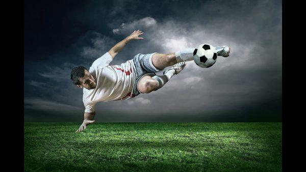 Как заработать на футболе