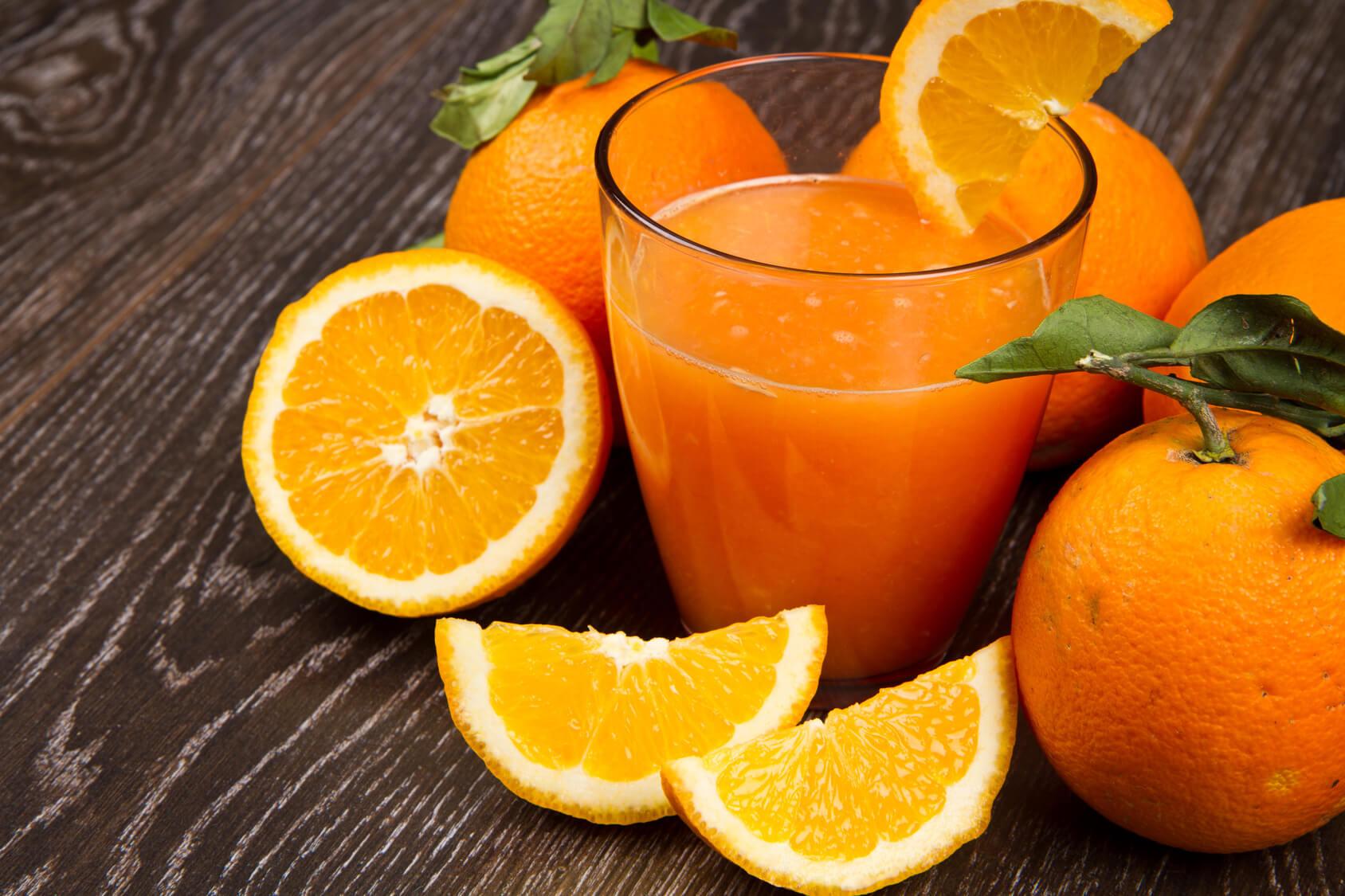 Назван лучший завтрак для людей с повышенным холестерином