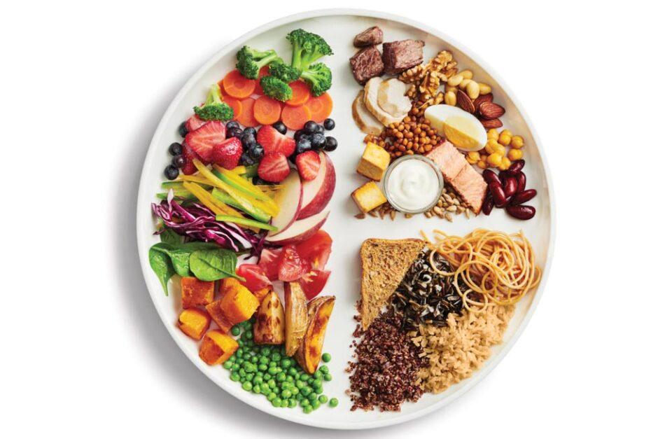 Назван метод похудеть без диет и подсчета калорий