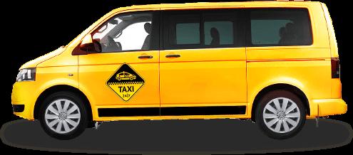 Одна из лучших служб такси в Крыму — «такси Севастополь 24»