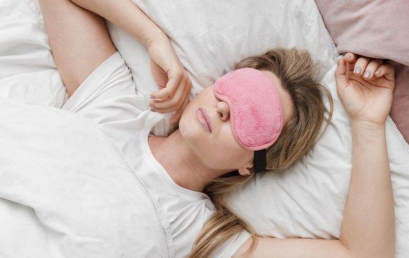 Ночная миоклония: о чем свидетельствует вздрагивание конечностей во сне
