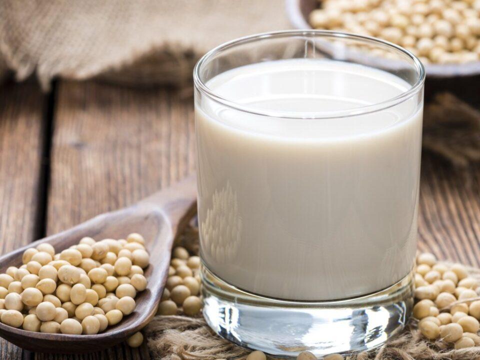 Доктор Комаровский раскрыл правила «молочной безопасности»
