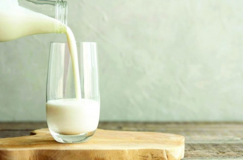 Развенчан популярный миф об опасности молочных продуктов