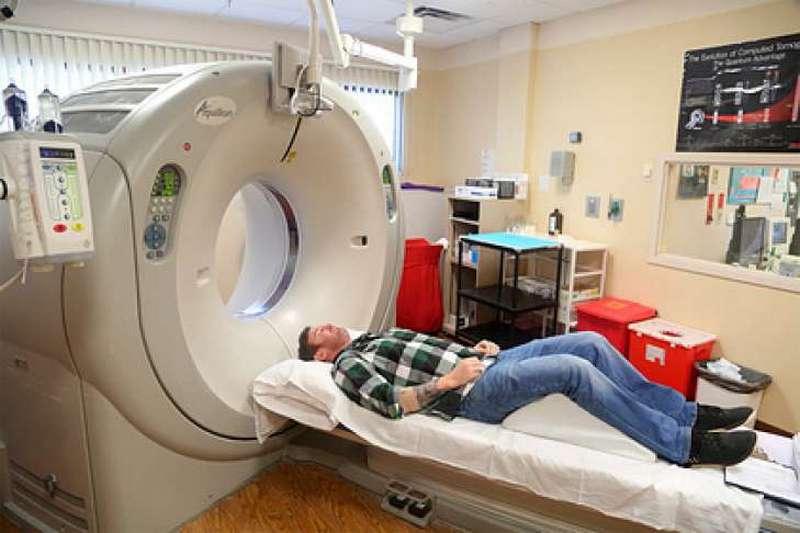 Тревожный признак рака легких, который нельзя игнорировать