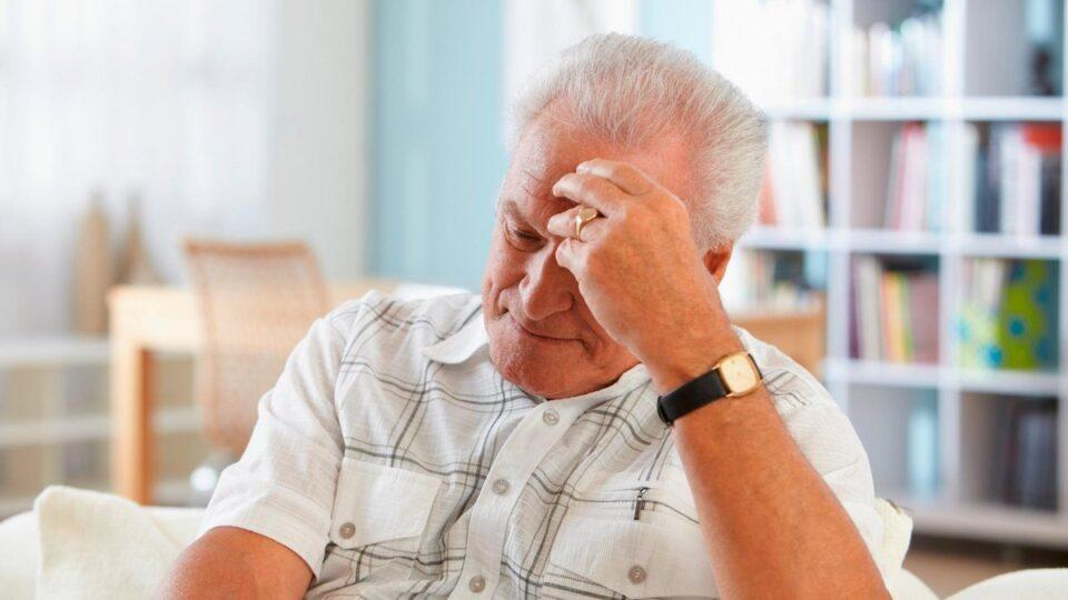 Медики рассказали о влиянии послеобеденного сна на работу мозга