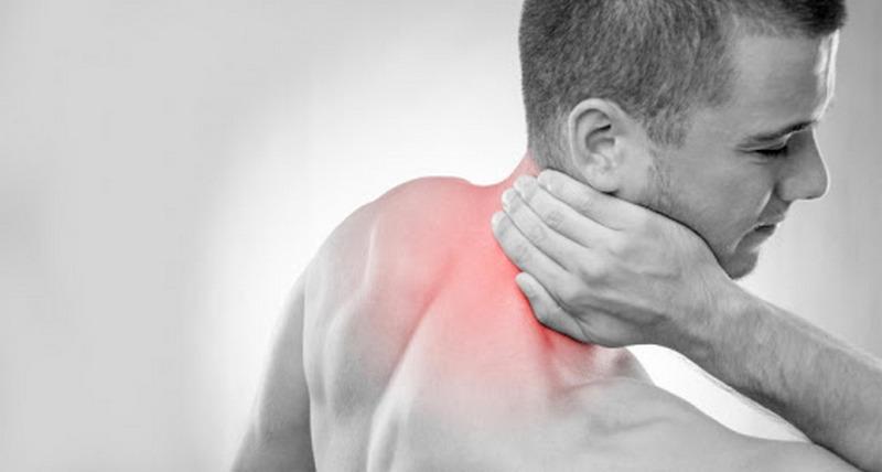 Защемление нерва в спине: признаки и методы лечения