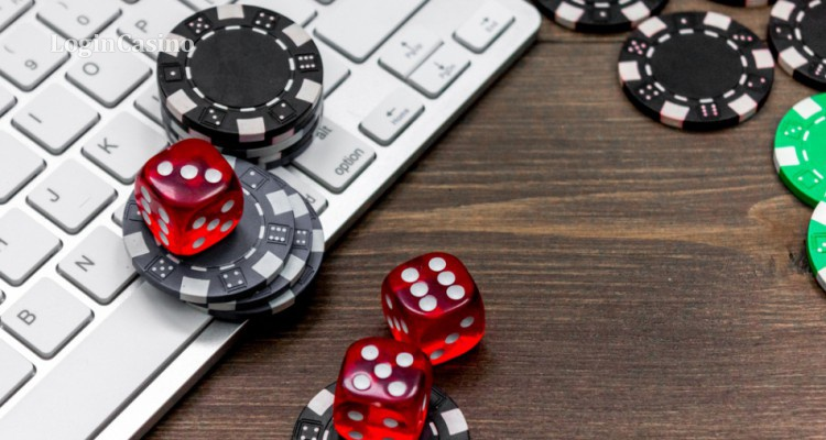 Вулкан Делюкс онлайн казино