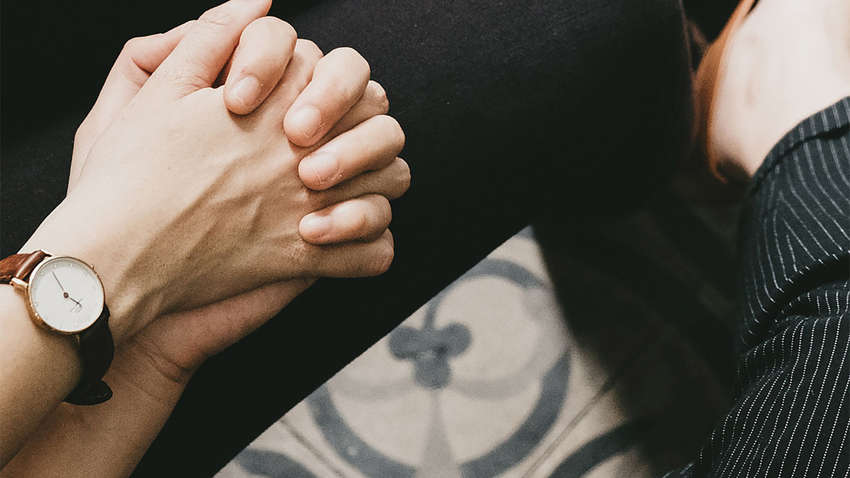 Названы три секрета крепких и счастливых отношений