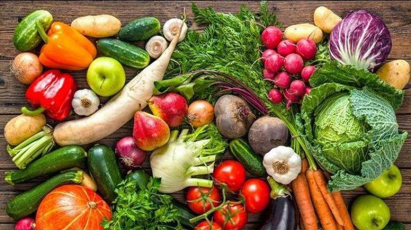 Названы продукты, способные вызвать хронические болезни