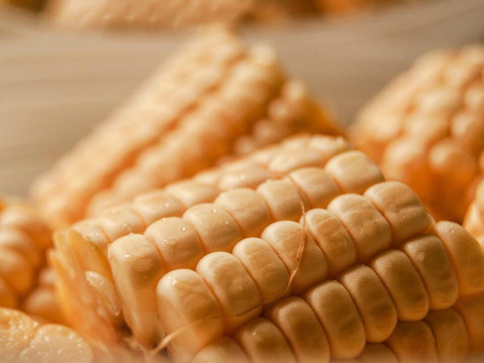 Частое употребление этих овощей мешает похудению
