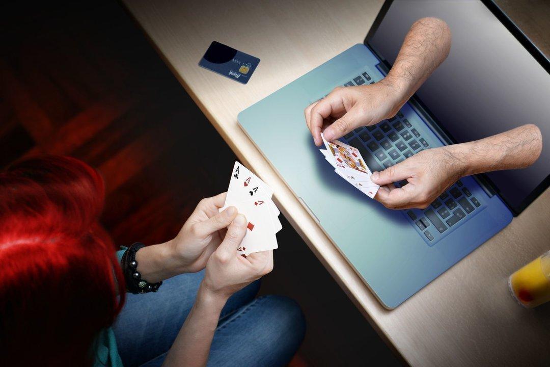Лучшее онлайн казино Вулкан 24