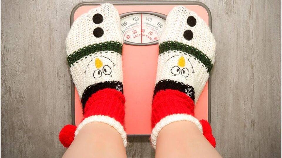 Медики рассказали, как сохранить фигуру зимой, чтобы худеть к лету не пришлось
