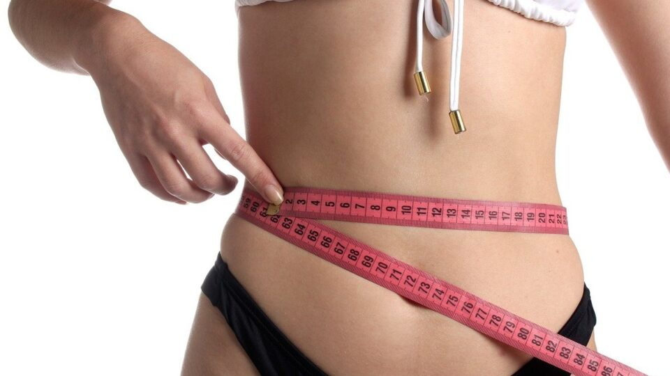 Если процесс похудения остановился: эксперты рассказали, что делать