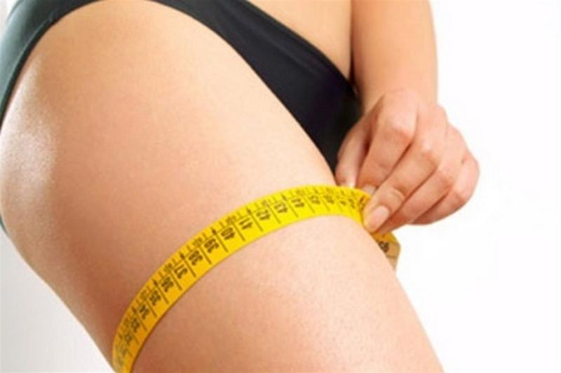 Диетолог рассказал, на сколько килограммов можно похудеть за месяц без вреда для здоровья