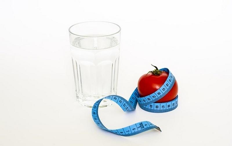 Безопасное похудение: медики рассказали, сколько можно сбросить за неделю