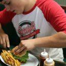 ТОП-10 продуктов, которые больше всего вредят здоровью