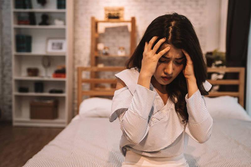Психолог рассказал, как перенести локдаун без последствий для психики