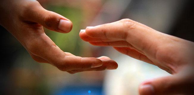 Тренинги и психологическая помощь для всех
