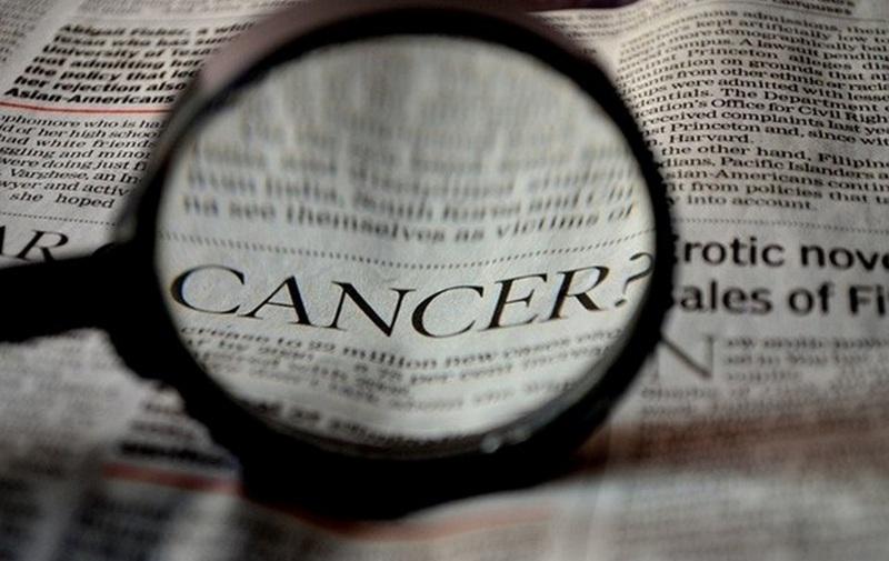Названы лучшие способы профилактики онкологии