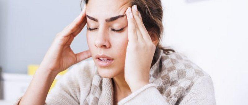 Топ-9 симптомов рака мозга, которые важно не пропустить