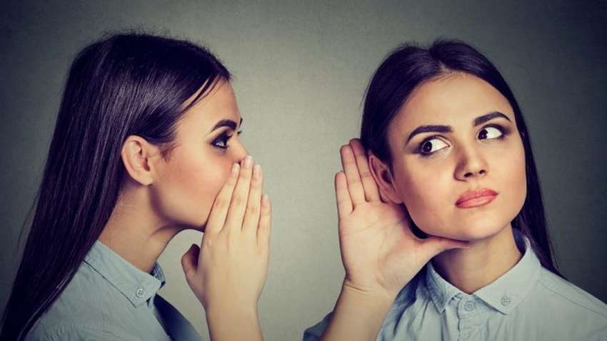 Психологи рассказали, нормально ли разговаривать с самим собой