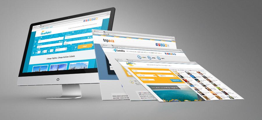 Создание качественных сайтов за хорошую цену