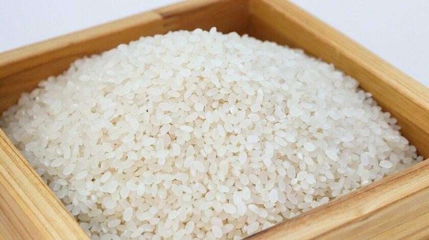 Диетологи рассказали, как есть рис для похудения