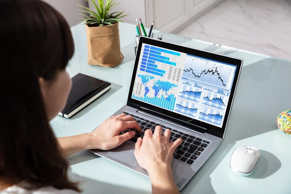 Заработки на финансовых офферах в CPA-сетях
