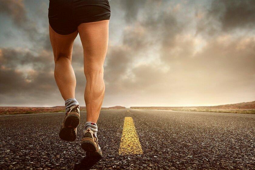 Развенчаны популярные мифы о пользе 10 тысяч шагов в день