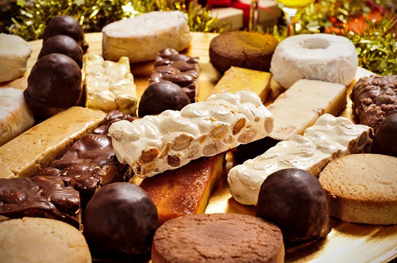 Медики рассказали, как худеть сладкоежкам