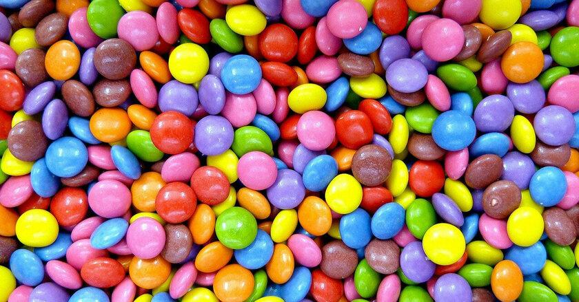Диетологи назвали альтернативу вредным сладостям
