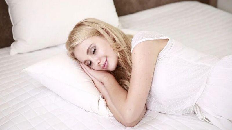 Ученые объяснили, почему днем многих клонит ко сну