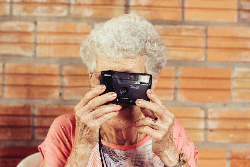 Названы факторы, влияющие на темпы биологического старения