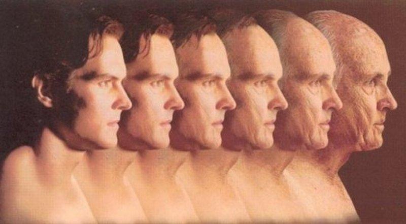 Ученые назвали основные этапы старения: какие болезни их сопровождают