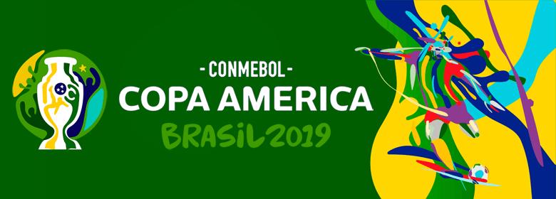 Венесуэла, Бразилия и Перу продолжат участие в турнире на стадии плей-офф