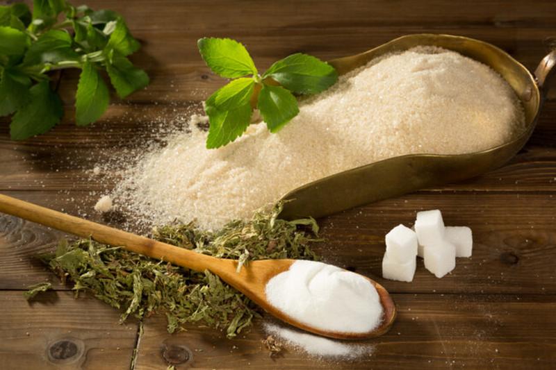 Назван самый безопасный вид заменителя сахара