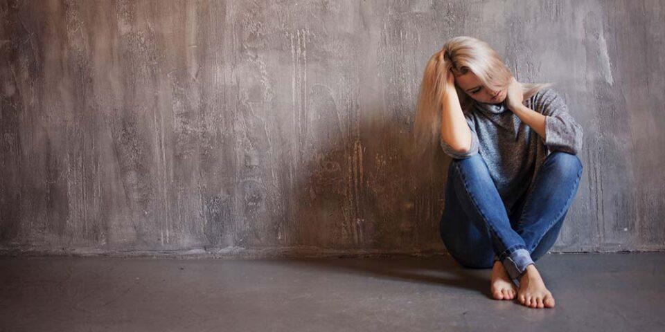 Десять эффективных способов справиться с хроническим стрессом