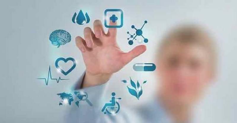 Восемь простых способов проверить здоровье всего за 1 минуту