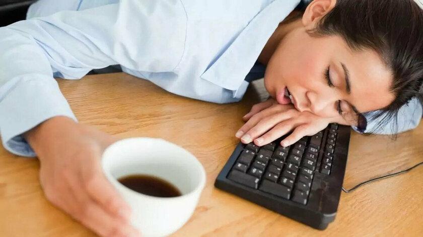 Назван способ повысить умственные способности и работоспособность за полчаса