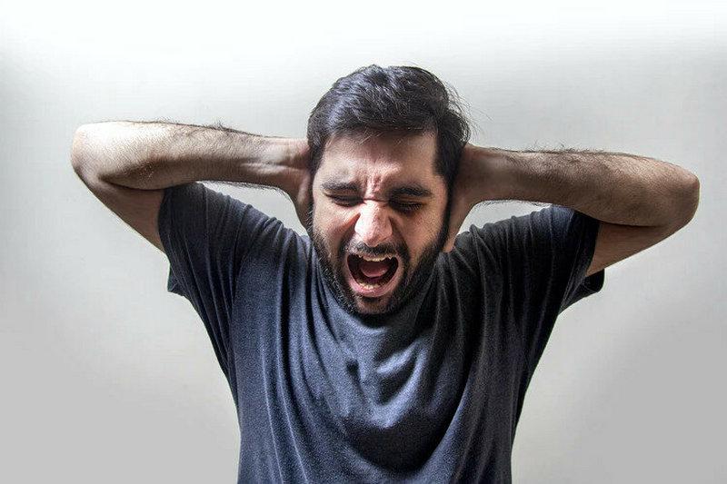 Названы опасные последствия длительного стресса