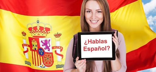 Интенсивный испанский за 5 недель с носителями языка