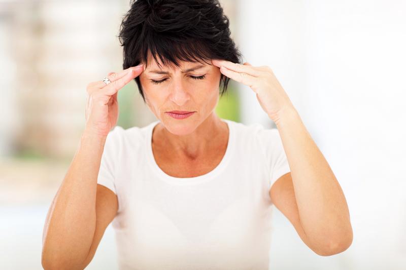 Три заболевания, которые часто маскируются под вегетососудистую дистонию
