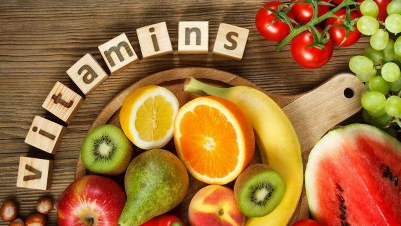 Дефицит витамина D выдают глаза: названы распространенные симптомы