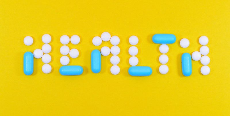 Дефицит витаминов и минералов: в каких случаях можно принимать БАДы
