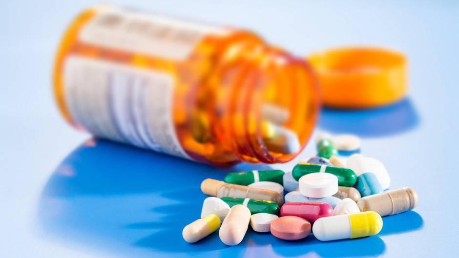 Покупайте медикаменты по хорошей цене