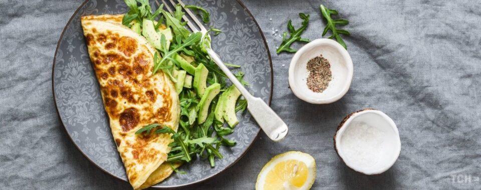 Диетологи рассказали, что есть на завтрак тем, кто хочет похудеть