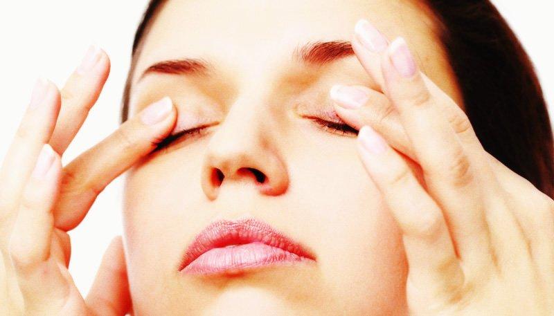 Как улучшить зрение: девять проверенных способов